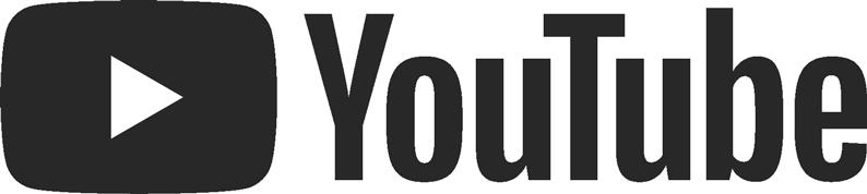 XSprovider YouTube